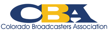 Colorado Broadcasters Association