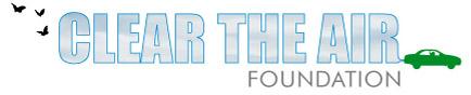 Clear The Air Foundation