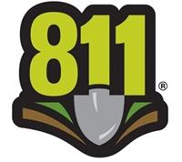 Colorado 811