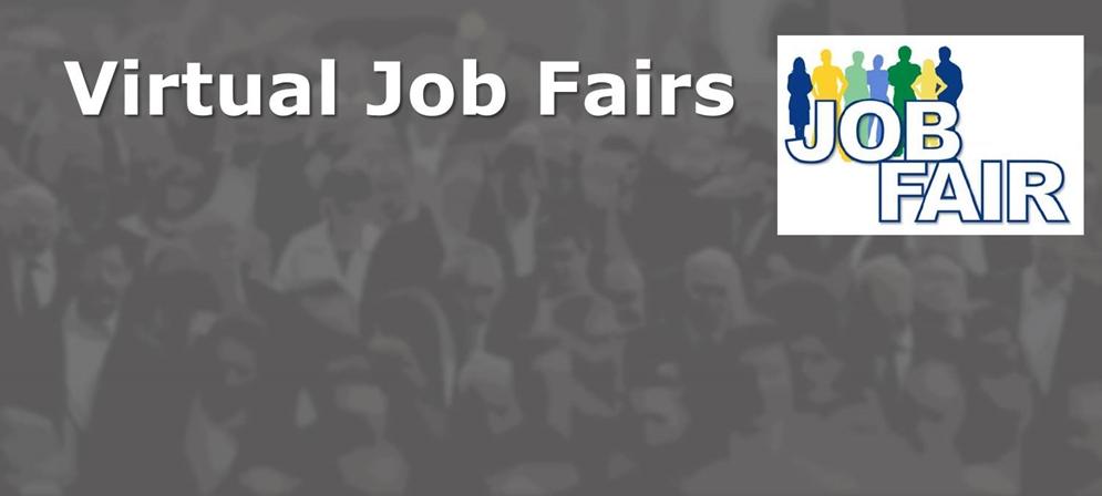 Job-Fair-Background-for-Website-resized-2
