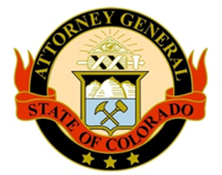 Colorado Department of Law