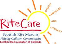Scottish Rite Foundation