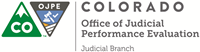 Colorado Office of Judicial Performance Evaluation