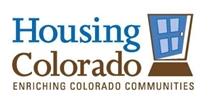 Housing Colorado