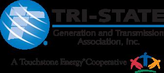 Tri-State G&T