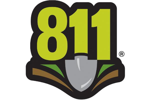 Colorado 811 (TV)