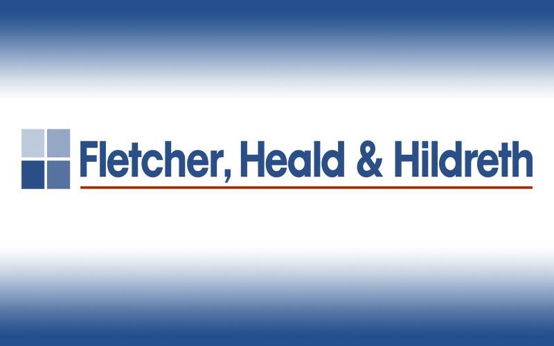 Fletcher, Heald & Hildreth