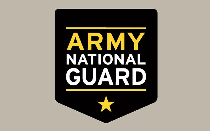Colorado Army National Guard (TV)