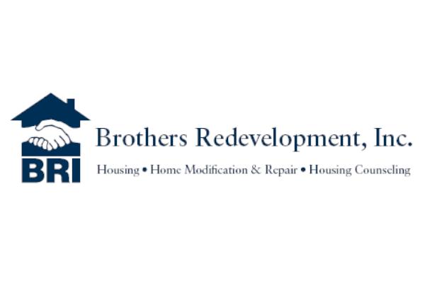 Brothers Redevelopment (TV)