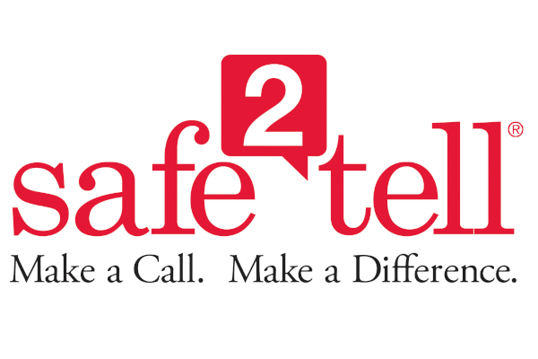 Safe2Tell (TV)