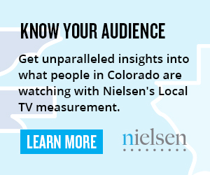 https://www.nielsen.com/us/en/solutions/capabilities/local-tv-measurement/