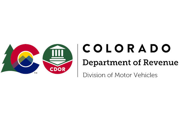 DMV Save Time, Go Online (Radio)
