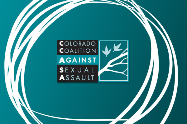 CO Coalition Against Sexual Assault (Radio)