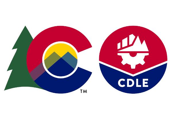 Colorado Department of Labor Employment (Radio)