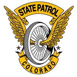 Colorado State Patrol (Radio)