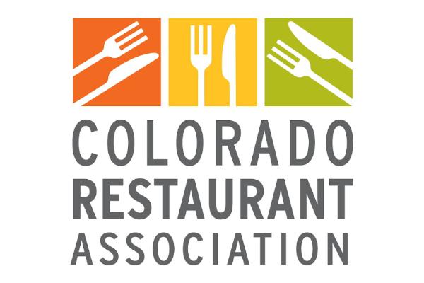 Colorado Restaurant Association (Radio)