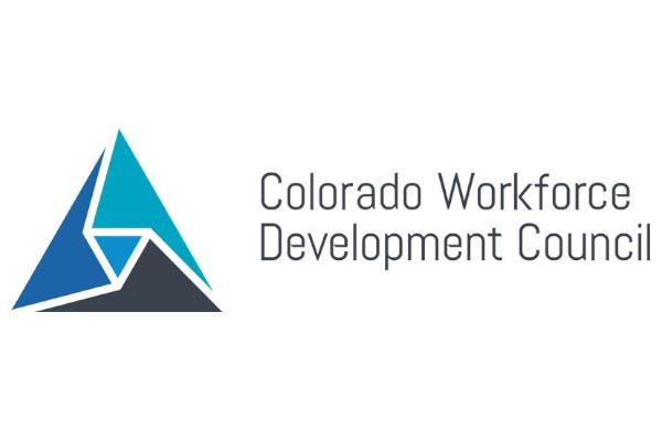 Colorado Workforce Development Council (TV)